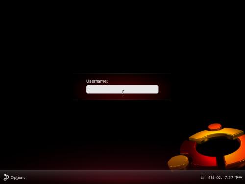 setup-ubuntu90420090429