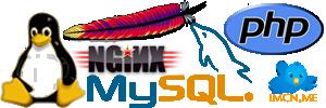 LNMP_logo