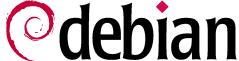 Debian_logo