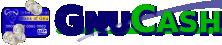 gnucash_logo