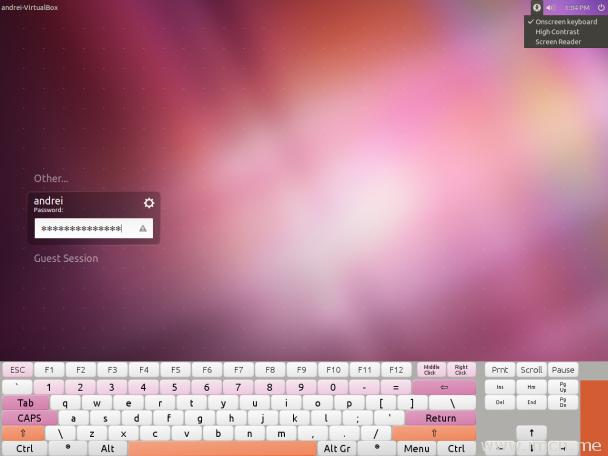 ubuntu-lightdm-accessibility-support