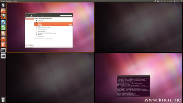 ubuntu11.10-workspace-switcher