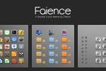 faience_icon_theme