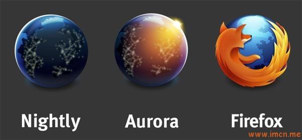 firefox 10 alpha