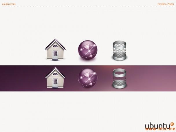 ubuntu12.04-icon-theme03
