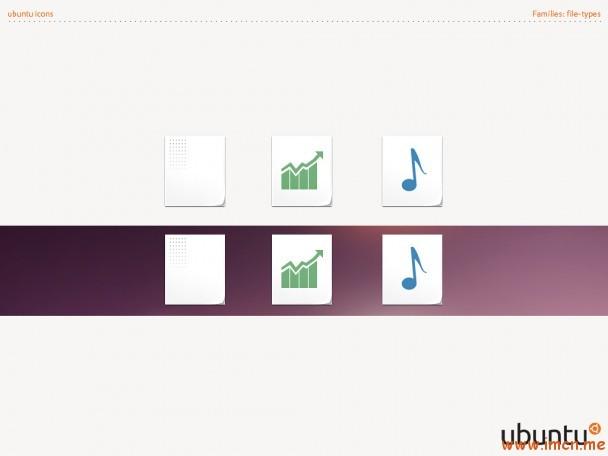 ubuntu12.04-icon-theme04