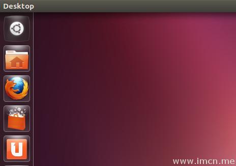 unity3d 4.22 no logo