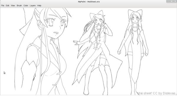 mypaint-2011-screenshots-anime_12