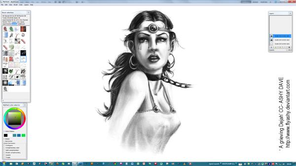 mypaint-2011-screenshots-illustratio