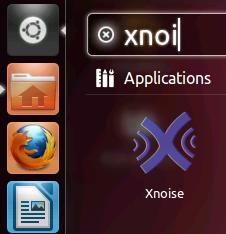 xnoise0.1.30查找启动