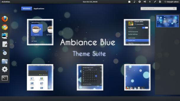ambiance_blue_theme_suite