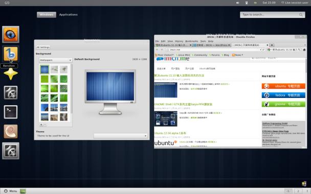 linuxmint12-windows