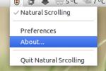 natural-scrolling