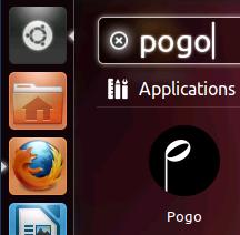 POGO01