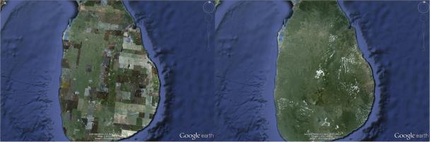 google-earth-6.2-improvement