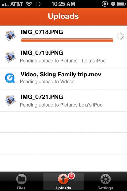 iOS-files-Screenshot-5