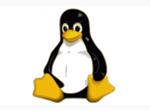 Ubuntu 及衍生版本上安装 Kernel 4.8.6