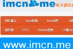 imcn-theme