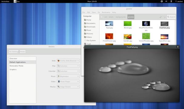 ubuntu-gnome-shell-remix