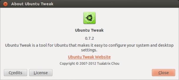 ubuntu-tweak-072