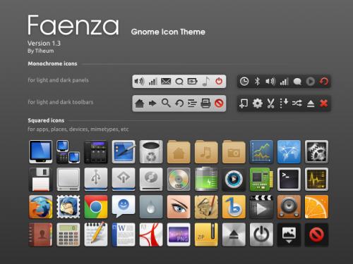 FaenzaIconsv1.3