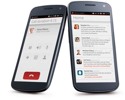 phone-app-hero-420x338