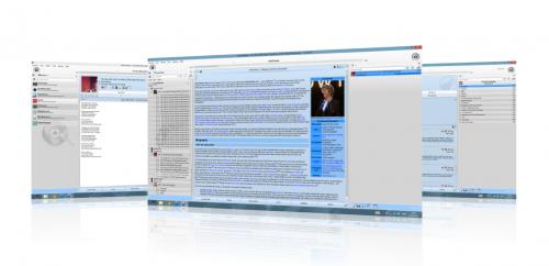 screenie_2.7_Windows2