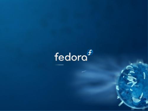 Fedora-logo-desktop
