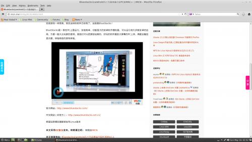 imcn-me-Linuxmint15-flashplayer
