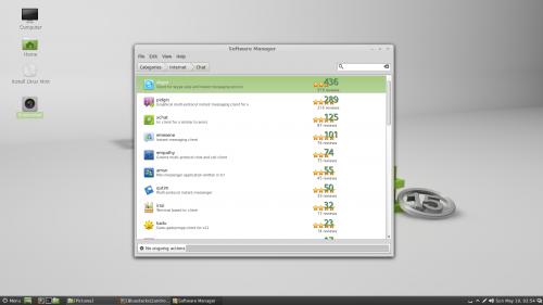 imcn-me-Linuxmint15-soft-manager2