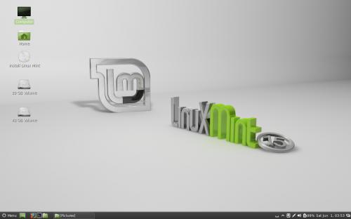 Screenshot from 2013-06-01 03:53:39