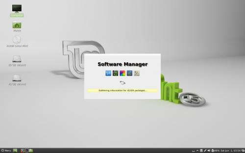 Screenshot from 2013-06-01 03:54:18