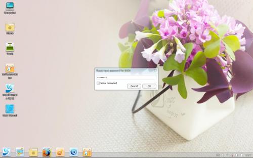 imcn-me-DeepinScreenshot121201