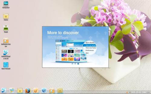 imcn-me-DeepinScreenshot1212softcenter01