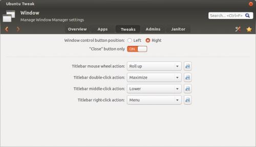 ubuntu-tweak-085-01