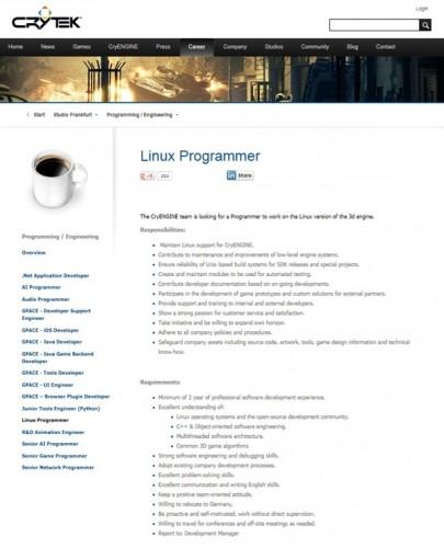 CryEngine01