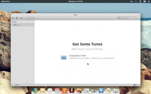 Screenshot from 2013-08-14 14:32:58