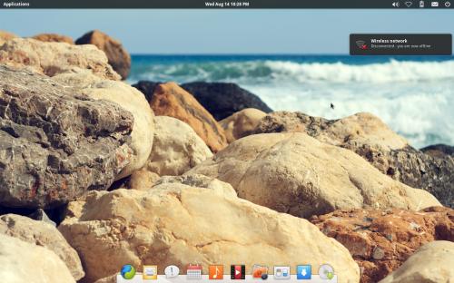 Screenshot from 2013-08-14 22:28:23