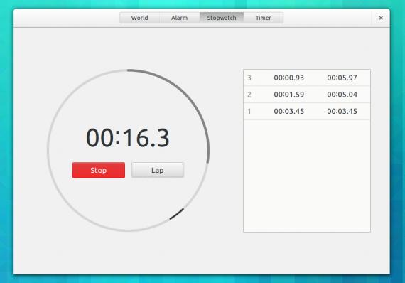 gnome3.10-clocks