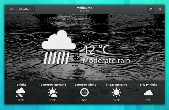 gnome3.10-weather_2