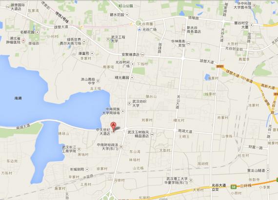 map-dau-2013-linuxdeepin