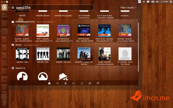 ubuntu-13.10-dash-search