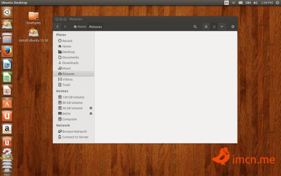 ubuntu-13.10-desktop
