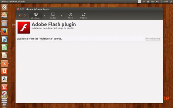 ubuntu-13.10-falsh-plugin