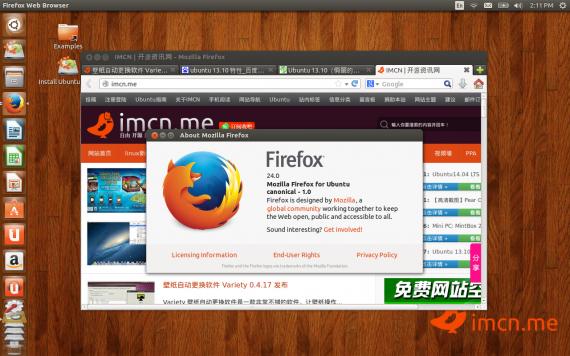 ubuntu-13.10-firefox24