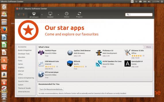 ubuntu-13.10-softwarecenter