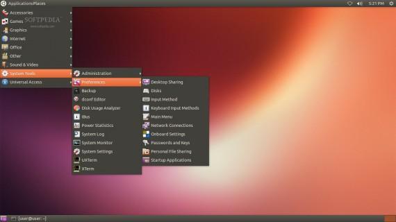 Meet-Ubuntu-Classic-Dsitro-Ubuntu-13-04-Reimagined-without-Unity-Screenshot-Tour-387391-8