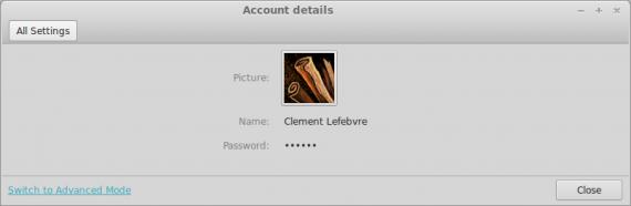 Screenshot-from-2013-10-10-143829