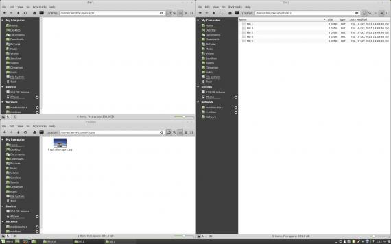 Screenshot-from-2013-10-10-145221