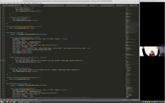 Screenshot-from-2013-10-10-163313